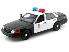Прикрепленное изображение: Greenlight Ford Crown Vic LAPD.jpg