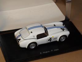 Прикрепленное изображение: 1963 s1182 SPARK AC Cobra- Ford (1).jpg