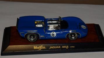 Прикрепленное изображение: 1966 9214 BEST Lola T70 Mk.2 Chevrolet (1).jpg