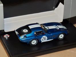 Прикрепленное изображение: 1965 03051C KIOSHO Shelby Cobra Daytona Coupe Reims 1965 (1).jpg