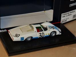 Прикрепленное изображение: 1966 44135 EBBRO Porsche 906-6 Carrera 6 Langheck (1).jpg