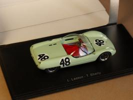 Прикрепленное изображение: 1962 S0253 SPARK Lotus 23 (1).jpg