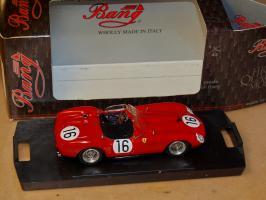 Прикрепленное изображение: 1958 7145 BANG Ferrari Testarossa TR58 (1).jpg