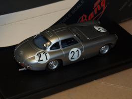 Прикрепленное изображение: 1952 7246 BANG Mercedes-Benz 300 SL (1).jpg