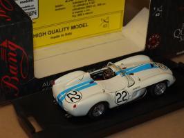 Прикрепленное изображение: 1958 7110 BANG Ferrari 250 TR-58 (1).jpg