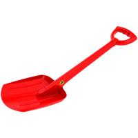 Прикрепленное изображение: красная лопатища.png