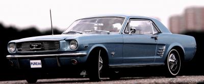 Прикрепленное изображение: Ford Mustang 1966 (27).png