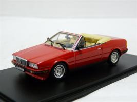 Прикрепленное изображение: Replicars Maserati Biturbo Cabrio.jpg