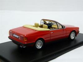 Прикрепленное изображение: Replicars Maserati Biturbo Cabrio-1.jpg