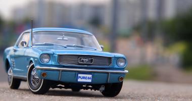Прикрепленное изображение: Ford Mustang 1966 (21).png