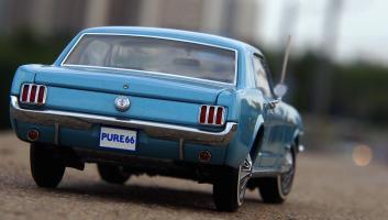 Прикрепленное изображение: Ford Mustang 1966 (29).png