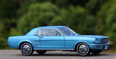 Прикрепленное изображение: Ford Mustang 1966 (10).png