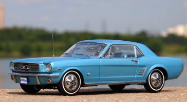 Прикрепленное изображение: Ford Mustang 1966 (5).png