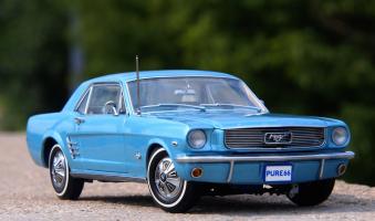 Прикрепленное изображение: Ford Mustang 1966 (9).png