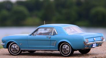 Прикрепленное изображение: Ford Mustang 1966 (20).png