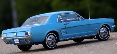 Прикрепленное изображение: Ford Mustang 1966 (19).png