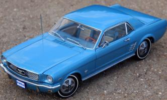 Прикрепленное изображение: Ford Mustang 1966 (23).png