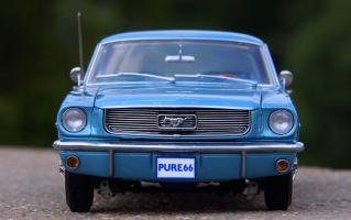 Прикрепленное изображение: Ford Mustang 1966 (1).png