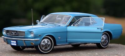 Прикрепленное изображение: Ford Mustang 1966 (13).png