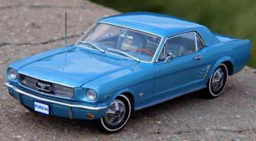 Прикрепленное изображение: Ford Mustang 1966 (16).png