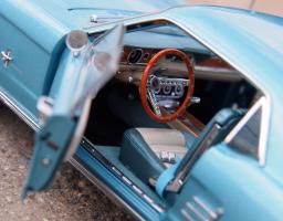 Прикрепленное изображение: Ford Mustang 1966 (14).png