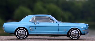 Прикрепленное изображение: Ford Mustang 1966 (2).png