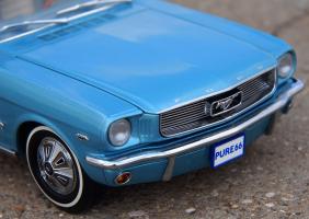 Прикрепленное изображение: Ford Mustang 1966 (11).png