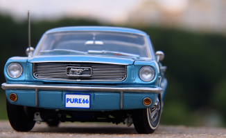 Прикрепленное изображение: Ford Mustang 1966 (18).png