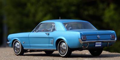 Прикрепленное изображение: Ford Mustang 1966 (6).png
