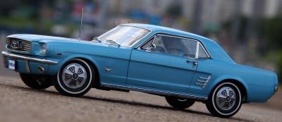 Прикрепленное изображение: Ford Mustang 1966 (30).png
