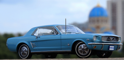 Прикрепленное изображение: Ford Mustang 1966 (28).png