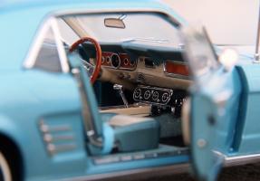 Прикрепленное изображение: Ford Mustang 1966 (15).png