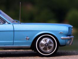 Прикрепленное изображение: Ford Mustang 1966 (12).png