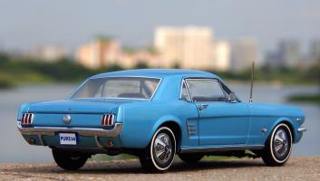Прикрепленное изображение: Ford Mustang 1966 (8).png