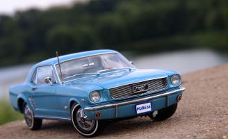 Прикрепленное изображение: Ford Mustang 1966 (24).png