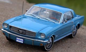 Прикрепленное изображение: Ford Mustang 1966 (31).png