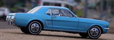 Прикрепленное изображение: Ford Mustang 1966 (26).png