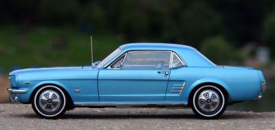 Прикрепленное изображение: Ford Mustang 1966 (3).png