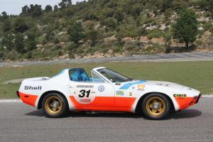 Прикрепленное изображение: 1972_75_Ferrari_365_GTB_4_Daytona_Competizione.jpg
