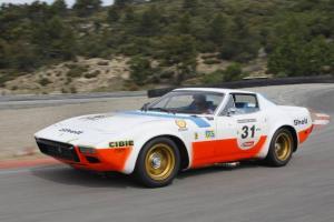 Прикрепленное изображение: 1972-Ferrari-NART-Daytona.jpg