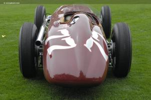 Прикрепленное изображение: 54-Kurtis-Kraft-500C_Indy-DV-09-AI-00019.jpg