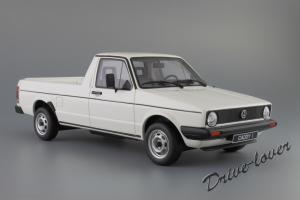 Прикрепленное изображение: Volkswagen Caddy I OTTO Models OT119_02.jpg