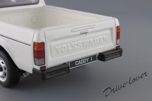 Прикрепленное изображение: Volkswagen Caddy I OTTO Models OT119_13.jpg