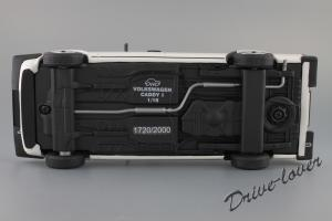 Прикрепленное изображение: Volkswagen Caddy I OTTO Models OT119_23.jpg