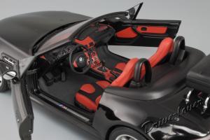 Прикрепленное изображение: BMW Z3 M Roadster UT Models 20417_10.jpg
