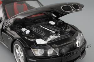 Прикрепленное изображение: BMW Z3 M Roadster UT Models 20417_12.jpg