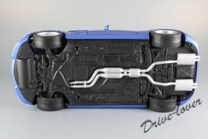 Прикрепленное изображение: BMW Z3 M Coupe UT 20431_15.JPG