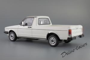 Прикрепленное изображение: Volkswagen Caddy I OTTO Models OT119_09.jpg