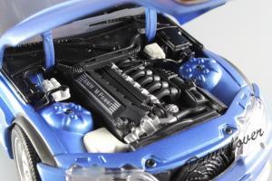 Прикрепленное изображение: BMW Z3 M Coupe UT 20431_13.JPG