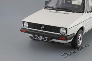 Прикрепленное изображение: Volkswagen Caddy I OTTO Models OT119_11.jpg